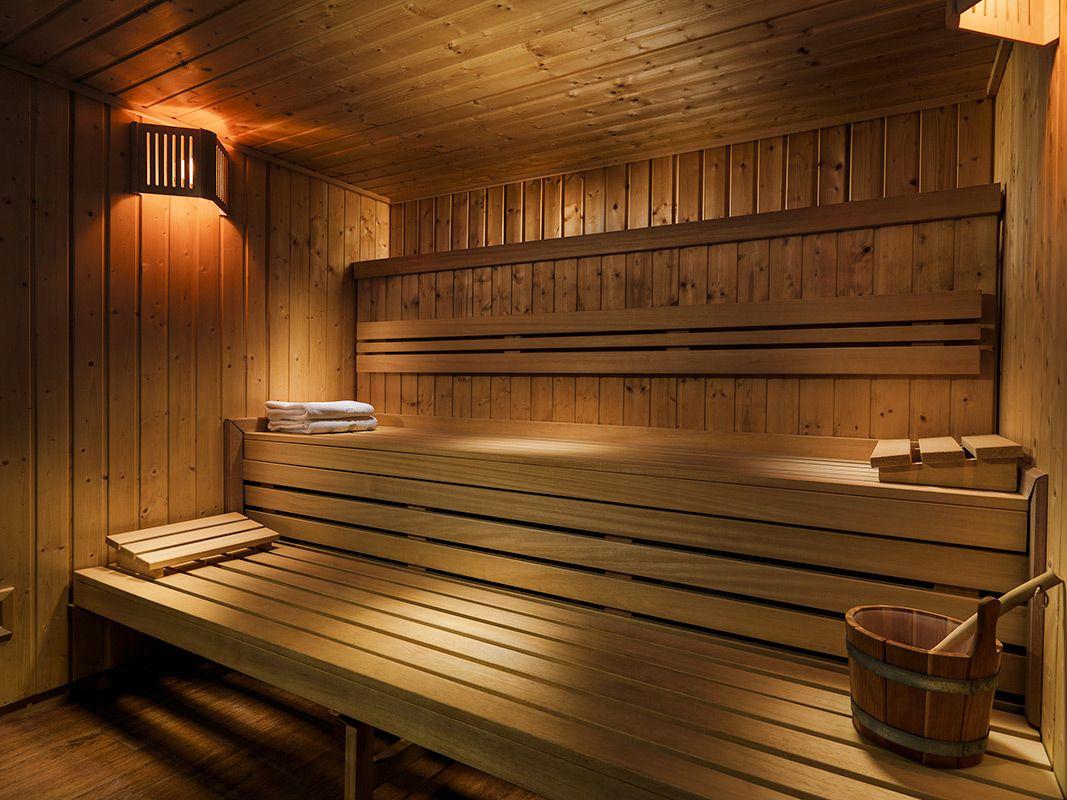 relax in sauna & spa sweden ab