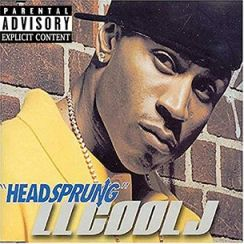 Download mp3 LL Cool J - Headsprung ft  Timbaland Headsprung is a