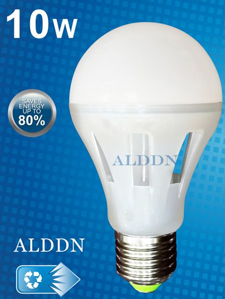 Led Bulb 100w Review Better Light Less Cost To Operate Great Economy My Power Company Sent A Notice That I Used Less Energy Th Led Light Bulbs Bulb Led Bulb