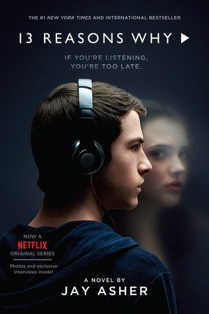 Nonton Film 13 Reasons Why Season 3 Subtitle... - GudangMovies21