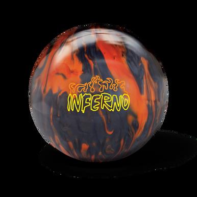 Pin On Bowling Ball