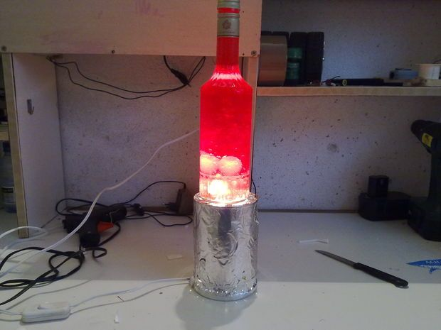 How To Make A Lava Lamp Without Alka Seltzer Captivating Diy Lava Lamp Without Alkaseltzer  Alka Seltzer Lava Lamp And Teacher Design Inspiration