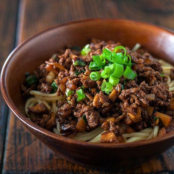 Best Food In Taipei