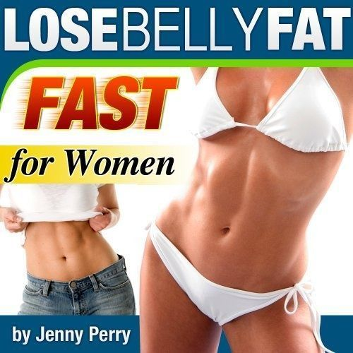 How to lose weight fast for surgery