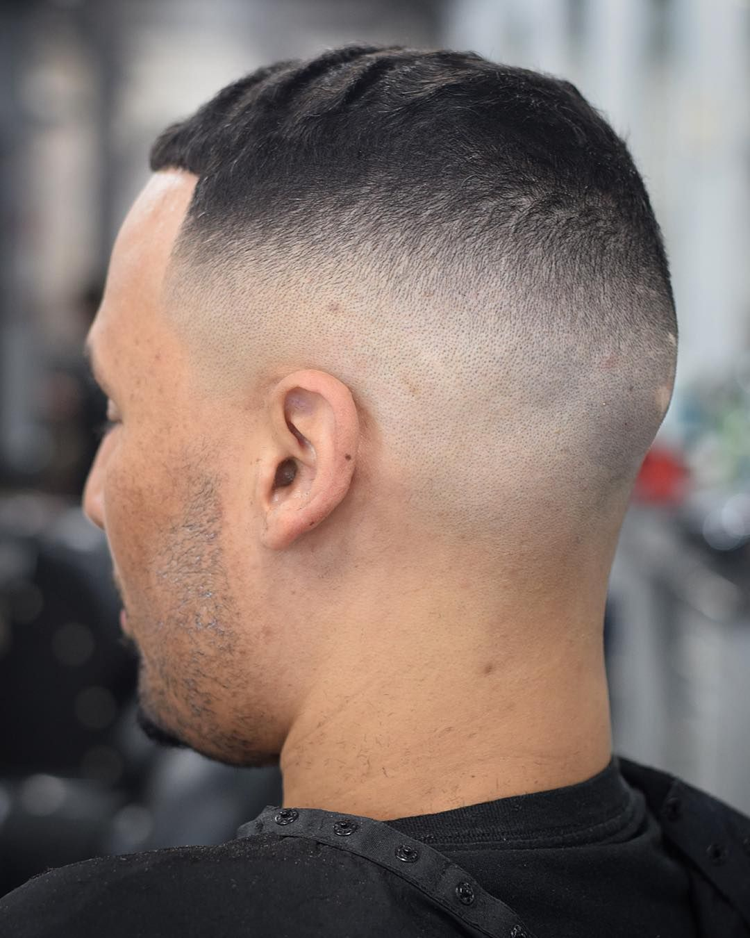 Men S Hairstyle Trends 2016 2015