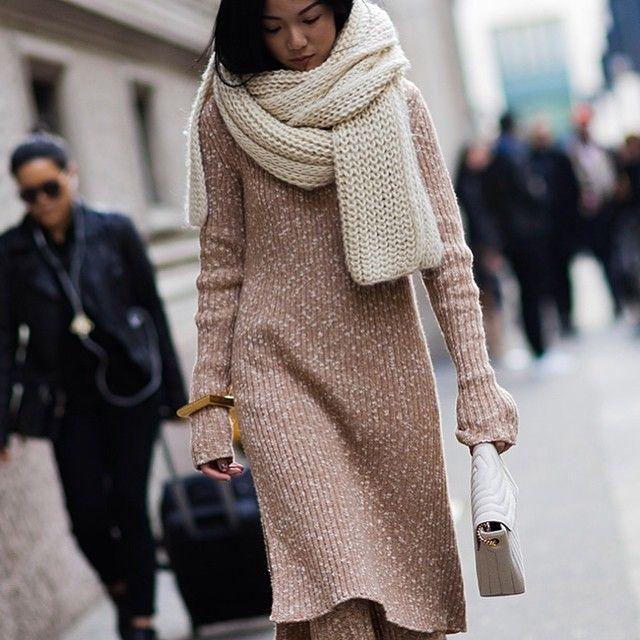 """""""#milan #mfw #style #fashion #streetstyle #celine @yoyokulala"""""""