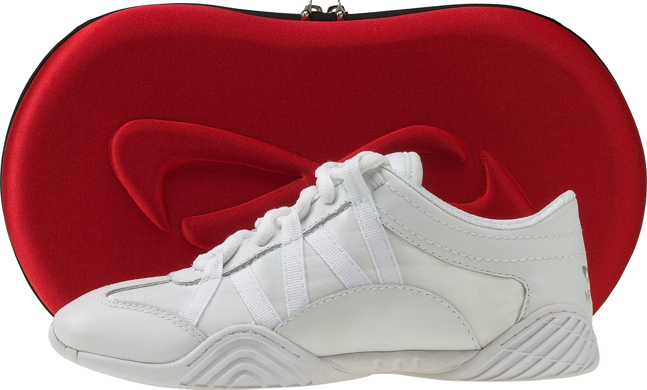Nfinity-Youth-Evolution-Cheer-Shoes in