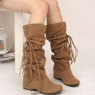 1000  images about Fashion Boots on Pinterest | Boots, Fashion ...