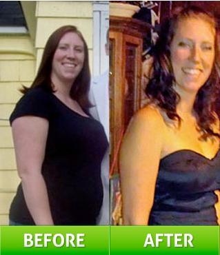 acxion diet pills weight loss