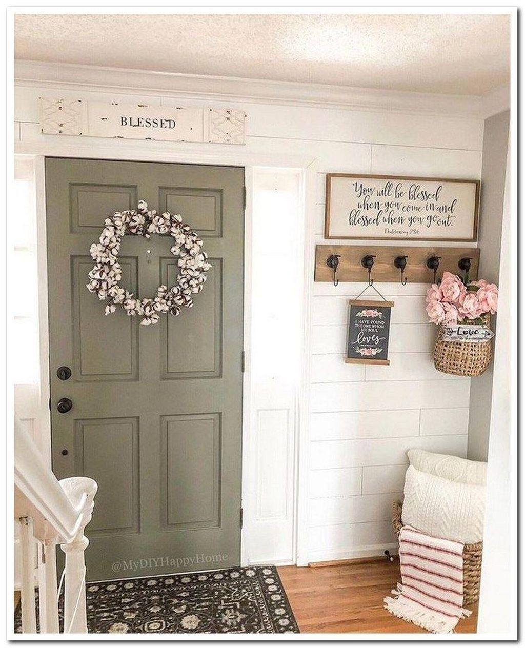 Inspiring Farmhouse Remodel Ideas A Good Move For Your