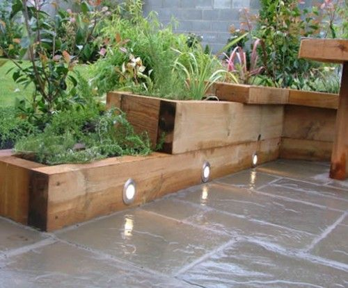 popular cheap backyard patio ideas backyard - Affordable Patio Ideas