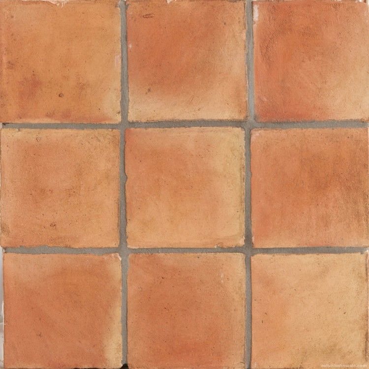 spanish tile flooring pros and cons