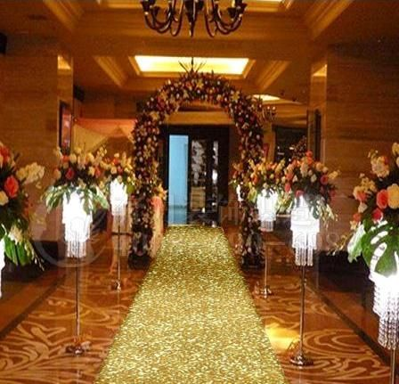 Find More Party Backdrops Information About 20 M Per Roll