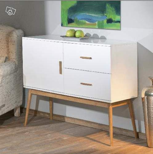 Commode De Rangement Table Bois Clair Ameublement Paris Leboncoin Fr Commode Design Buffet Design Vaisselier Design