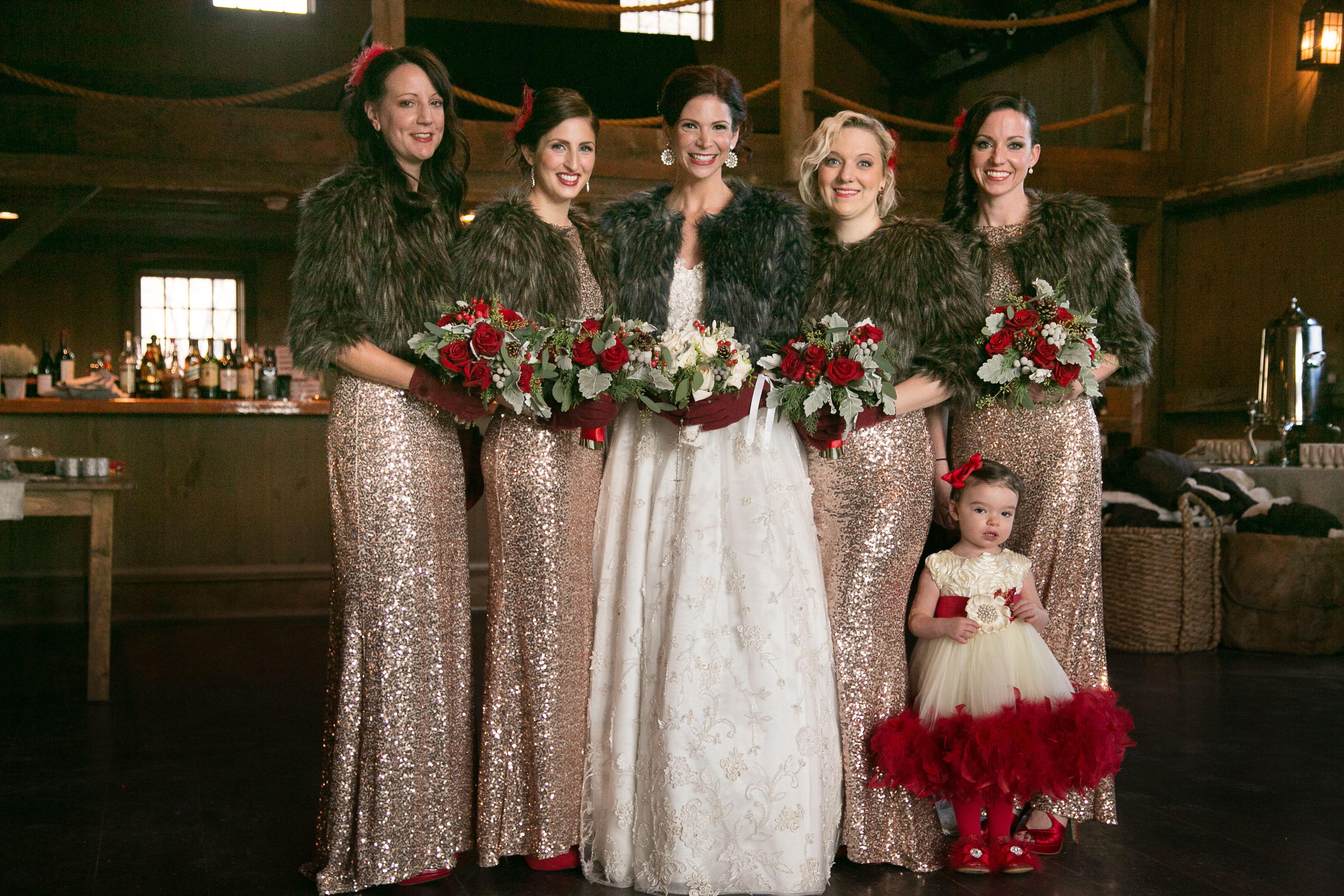 Sequin bridesmaids dresses 2013 wedding pinterest sequin sequin bridesmaids dresses ombrellifo Choice Image