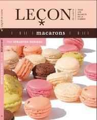 Macarons Lecon De Cuisine Par Sebastien Serveau Jpg 190 236 Macaron Pdf Gratuit Livre Pdf