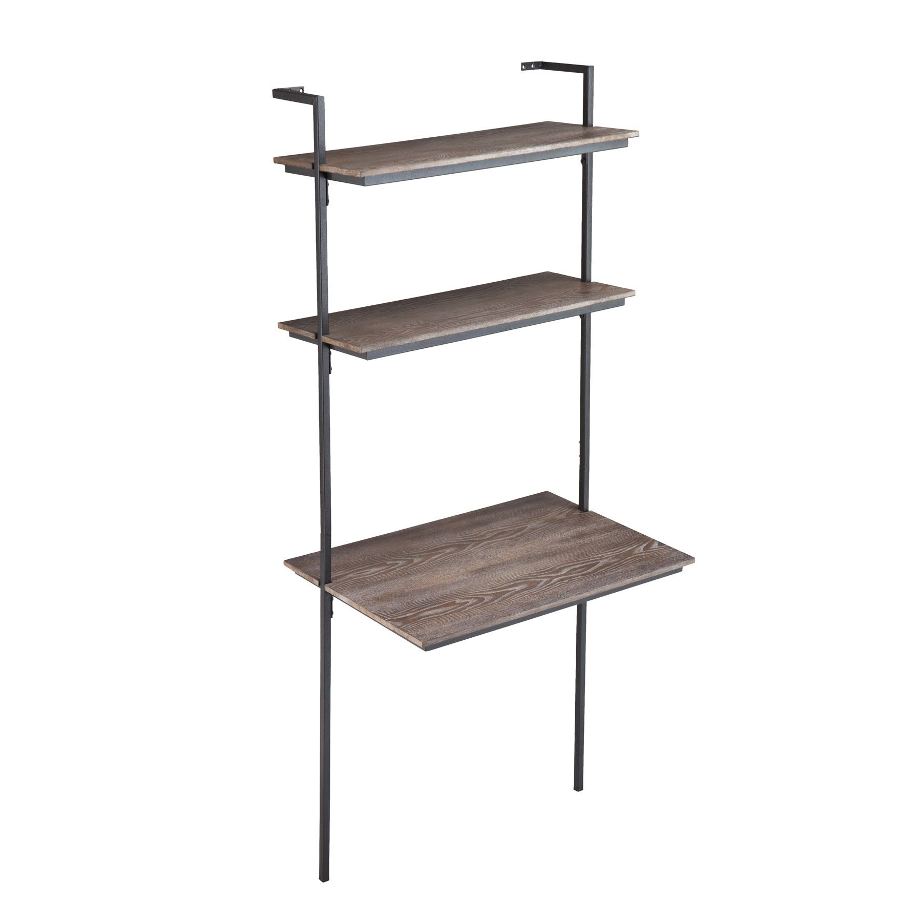 Furniture and décor for the modern lifestyle shelves with folding