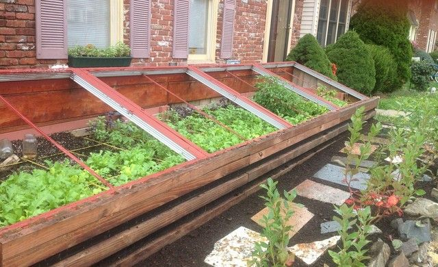 Square Foot Cold Frame   Square Foot Gardening Forum   GardenWeb. Square Foot Cold Frame   Square Foot Gardening Forum   GardenWeb