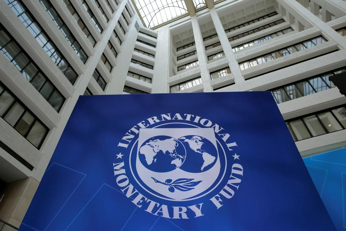Imf Wto Urge Caution On Export Restrictions Global Economy Fund Economy