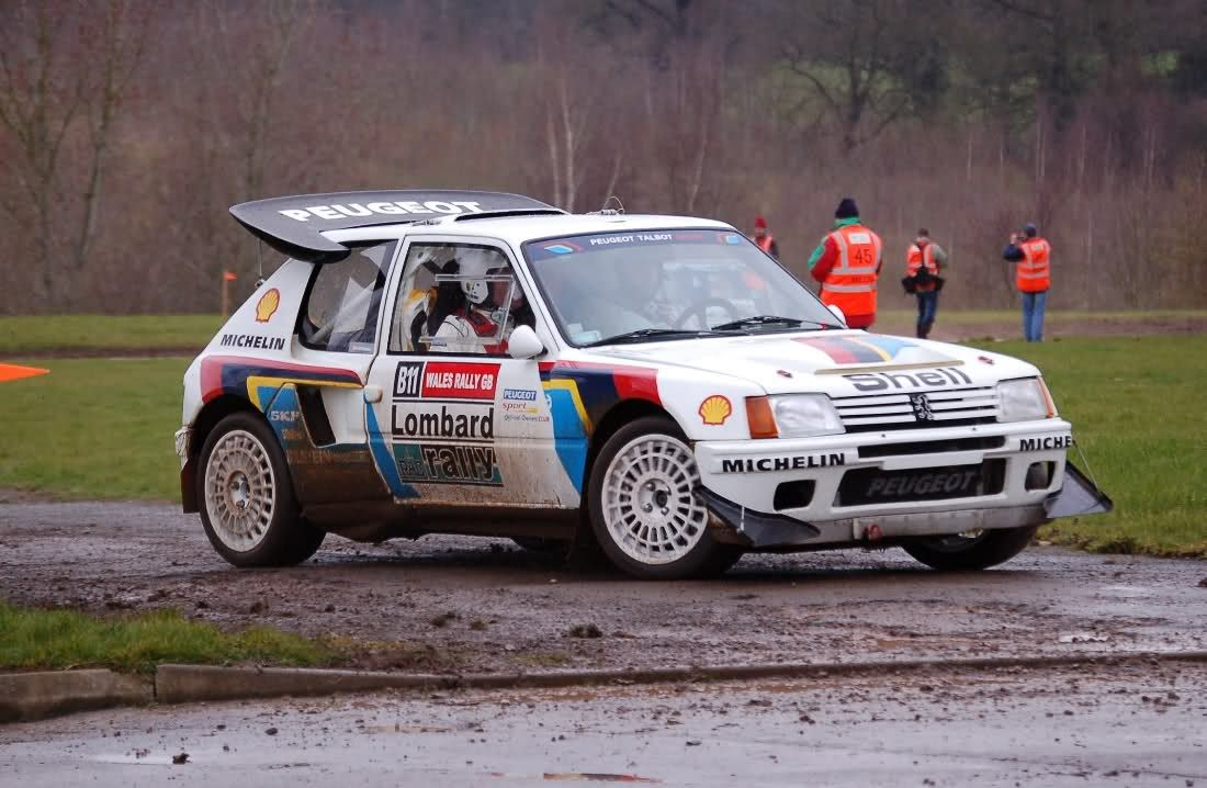 peugeot 205 t16 evo 2 images pictures nearpics cars peugeot evo rally car. Black Bedroom Furniture Sets. Home Design Ideas