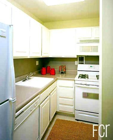 Pet-Friendly 2 Bedroom in the Heart of Coolidge Corner | First Choice Realty