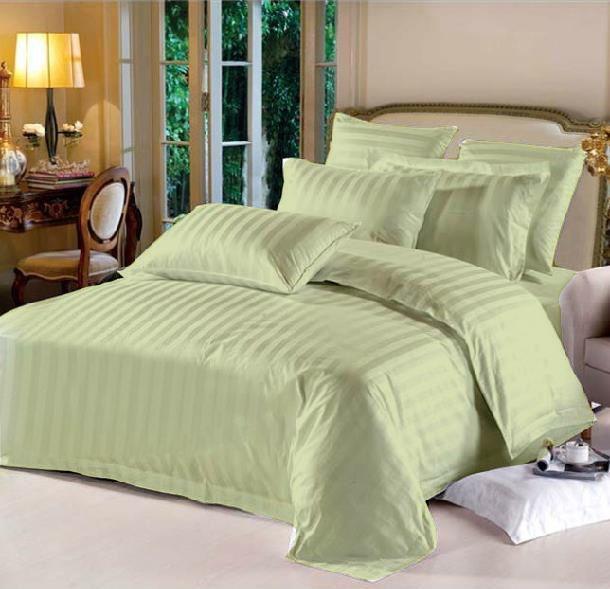 Grüne Bettwäsche Sets Bettwasche Grune Grüne