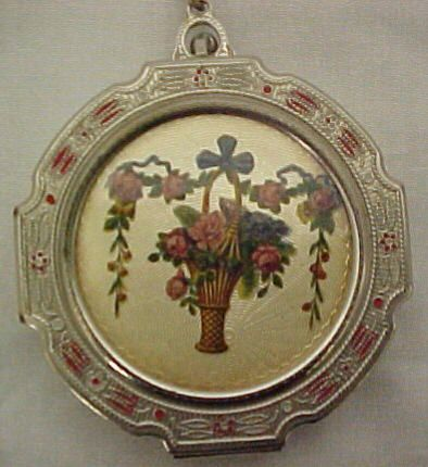 compacts | VintageCompacts