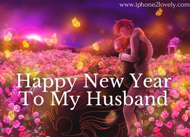 happy new to my husband 2017 quotes about new year year quotes happy new