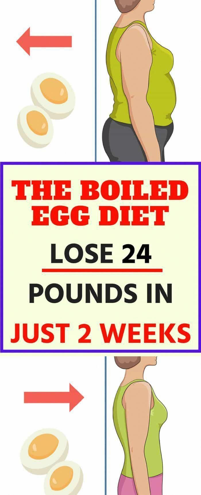 The Boiled Egg Eating plan ? Drop 24 Pounds In Just 2 Weeks #3DayEggDietWeightLoss #boiledeggnutrition The Boiled Egg Eating plan ? Drop 24 Pounds In Just 2 Weeks #3DayEggDietWeightLoss #boiledeggnutrition The Boiled Egg Eating plan ? Drop 24 Pounds In Just 2 Weeks #3DayEggDietWeightLoss #boiledeggnutrition The Boiled Egg Eating plan ? Drop 24 Pounds In Just 2 Weeks #3DayEggDietWeightLoss #boiledeggnutrition