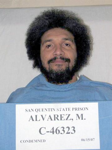 Manuel Machado Alvarez was found guilty of the robberyand murder of Birkman, Machado was charged with three other serious felonies.