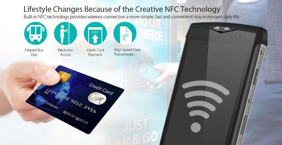 12 Elegant Simple Life Credit Card Offers Image