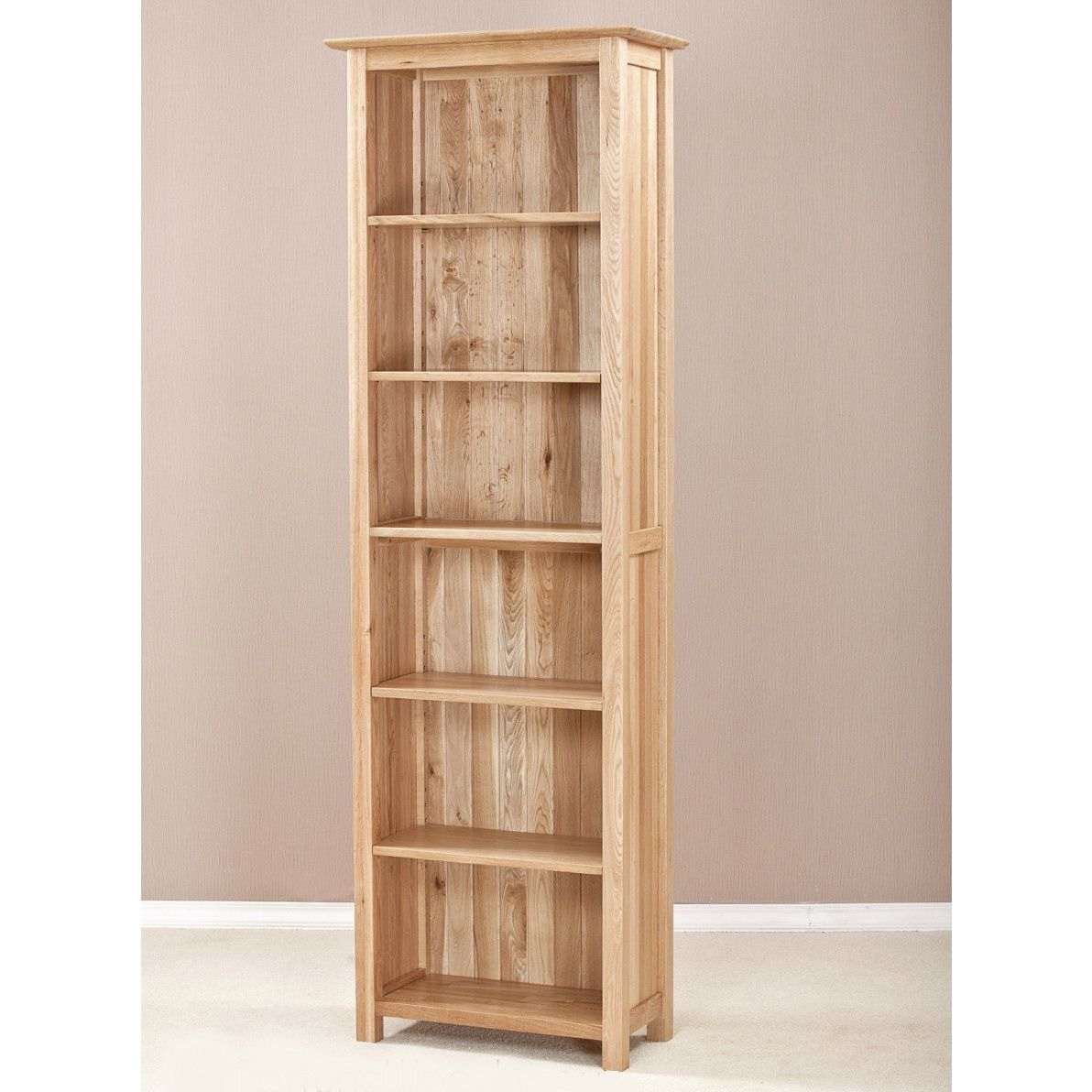 bookcase bookcases shelf ip with in natural walmart homestar com wood desk built