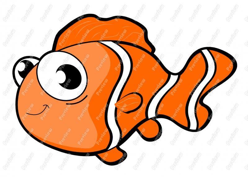 Cute fish drawing google search kid 39 s knob pinterest for Cartoon fish drawing