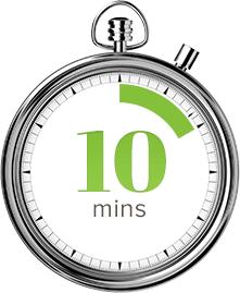 countdown 10 min elita aisushi co