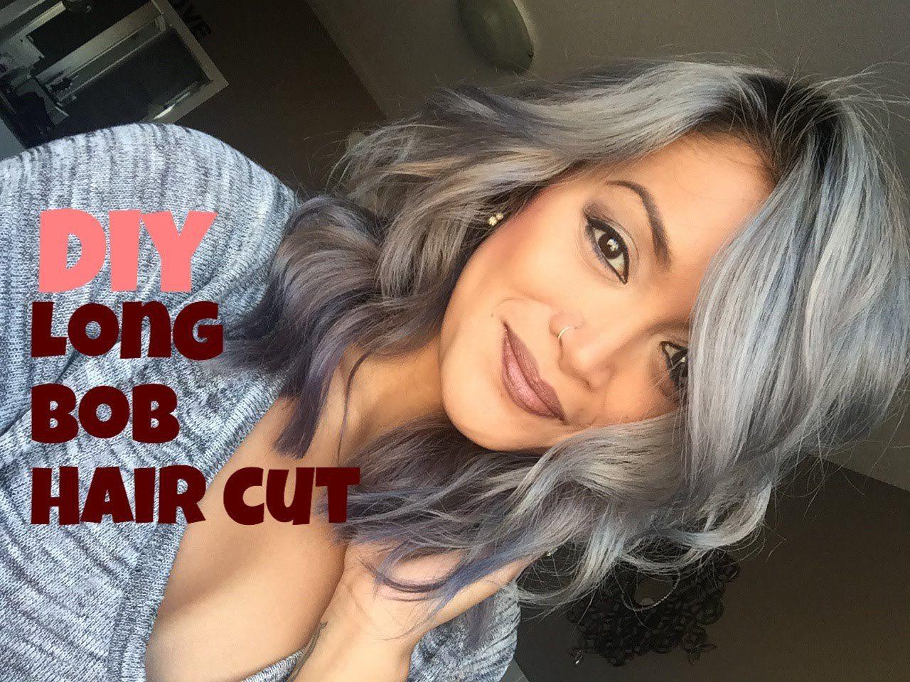 Best 25 Diy Haircut Ideas On Pinterest Mens Haircut Diy