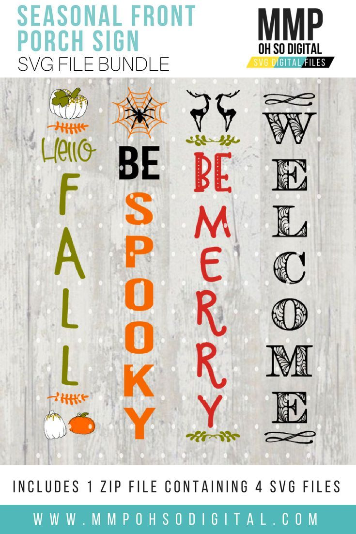 That means if you click a link and make a purchase we will earn a commission (at no charge to you). Front Porch Sign Svg Bundle Seasonal Welcome Sign Bundle Svg File Diy Porch Sign Home Decor Welcome Porch Sign Svg Welcome Bundle Porch Signs Porch Welcome Sign Front Porch Signs