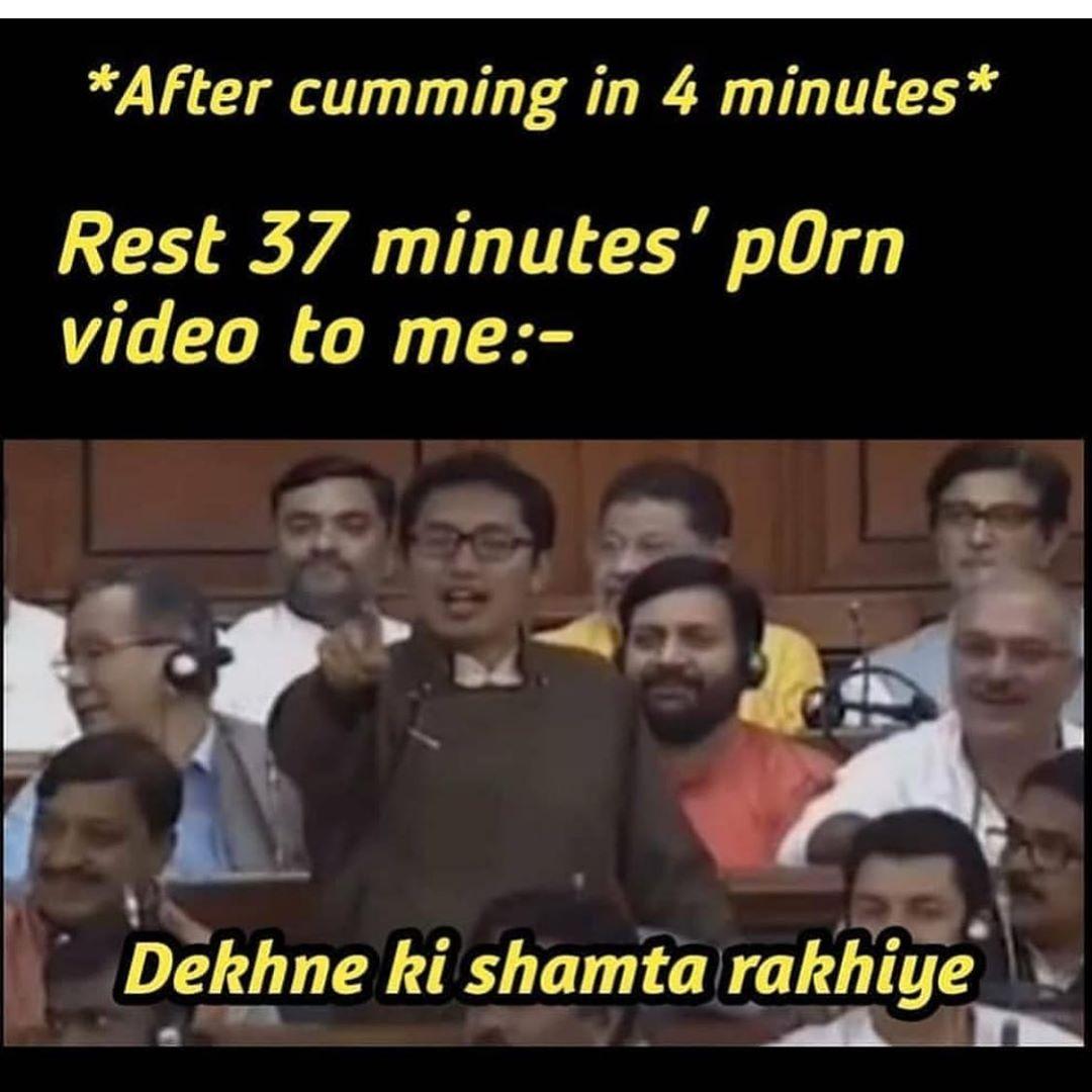 Hindi Funny Memes Images Photo Pics Download Memes Funny Memes Images Funny Memes
