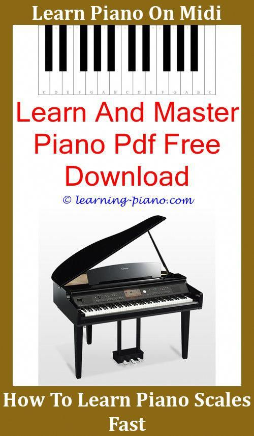 Learn Piano Chords Fastpianobasics Best Keynboard For Learning