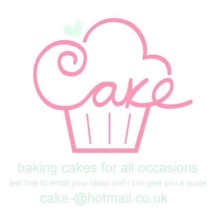 Diaper Cake Company Name Ideas Yummy Bakery Logos Think Design