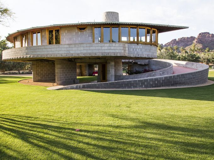 Franck Lloyd Wright Building Plans ის სურათის შედეგი | Architecture |  Pinterest | Lloyd Wright, Frank Lloyd Wright And Architecture