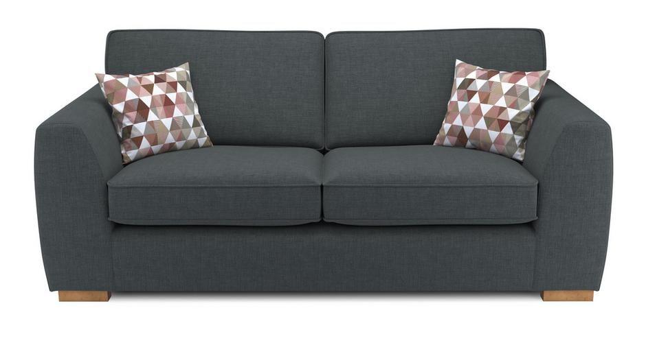 vale 3 seater sofa vale   dfs vale 3 seater sofa vale   dfs   living room   pinterest   dfs      rh   pinterest