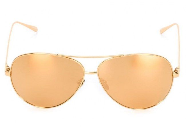 Óculos de sol de luxo  12 modelos de marcas internacionais ... 34fdcd40ff
