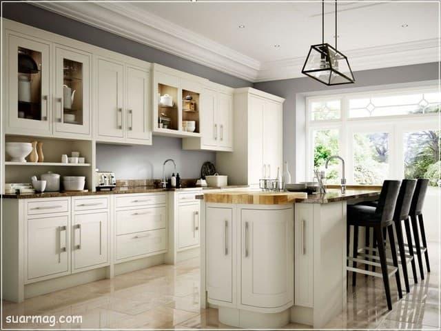 اسعار المطابخ الخشب 2020 افضل واجمل انواع المطابخ بالصور Kitchen Cabinet Styles Kitchen Fittings Traditional Kitchen Cabinets