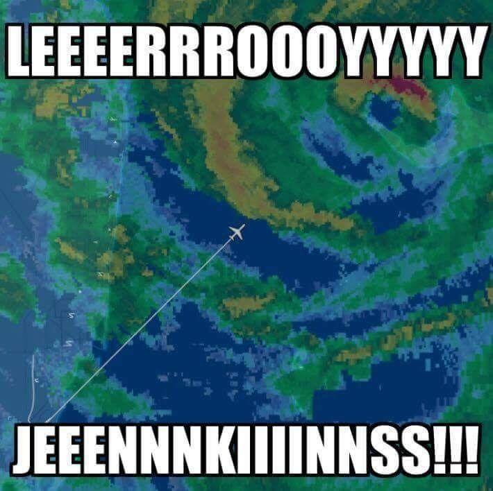 LEEEERRROOYYY JEEENNKKIINNSS!!!