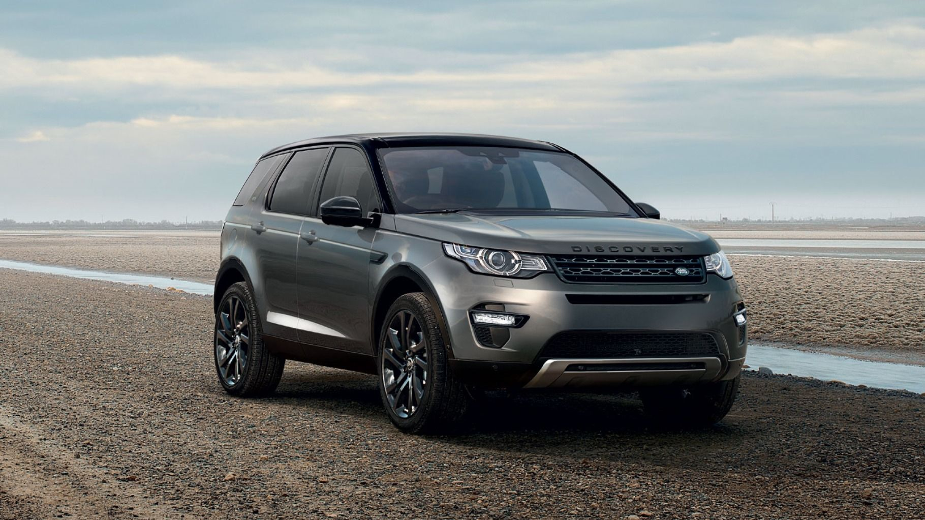 The 25 best used land rover discovery ideas on pinterest defender 90 land rovers and land rover sales