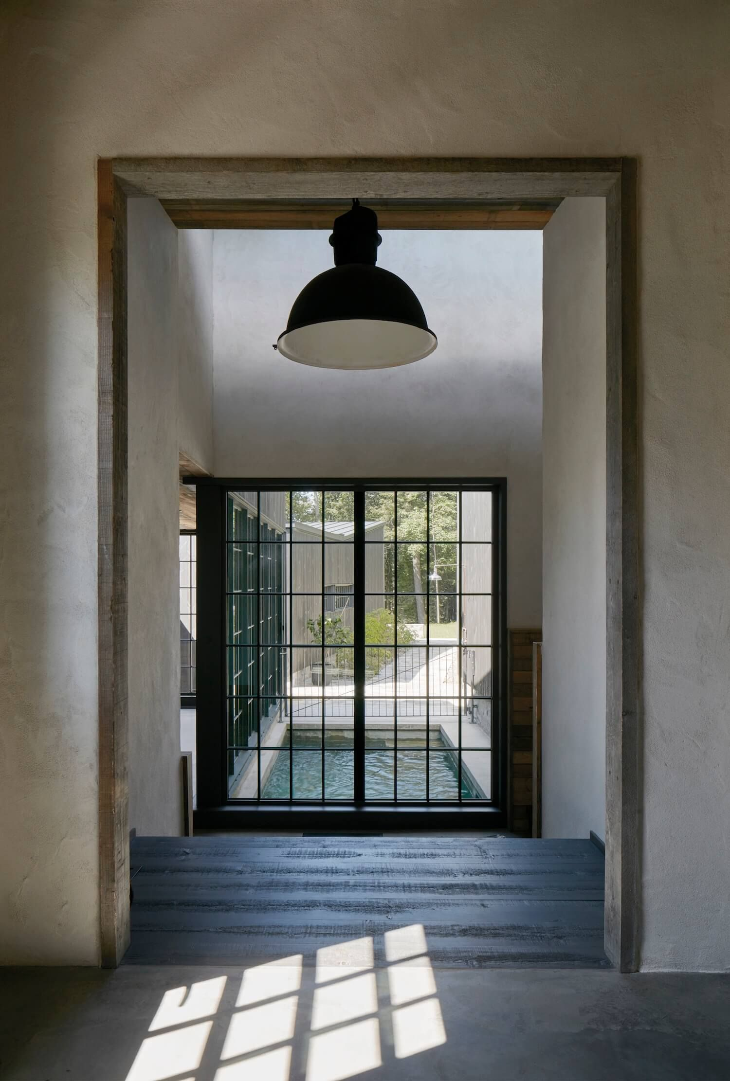 Design carle architecte photography james brittain sweet home make sweethomemake interior decoration ideas decor also ts for women inspired birthday and christmas in rh pinterest