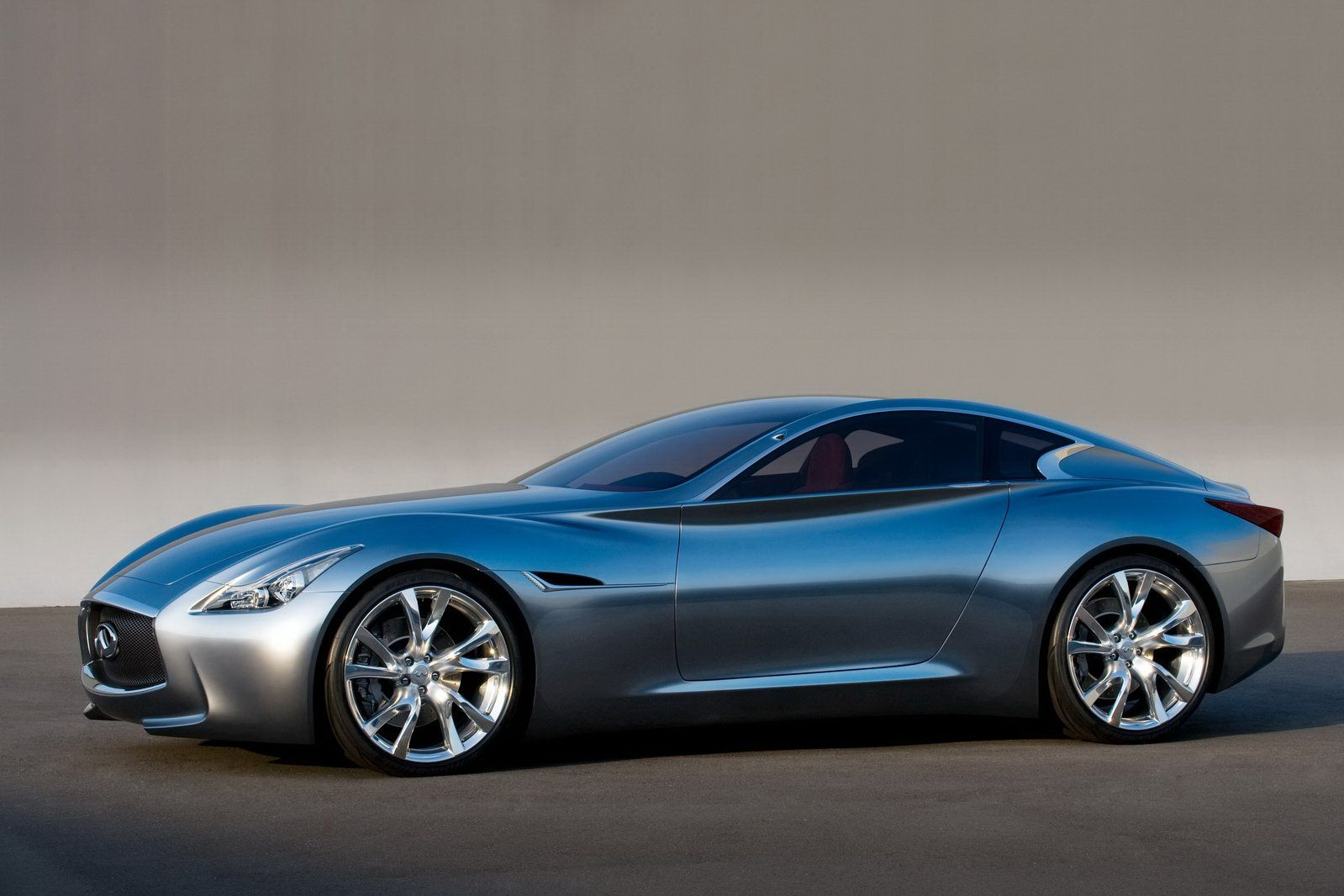 2018 Infiniti Sports Car Price Release Date Anese Vehicle Producer Builds Up A Brand New Product That Is Aned To Come As