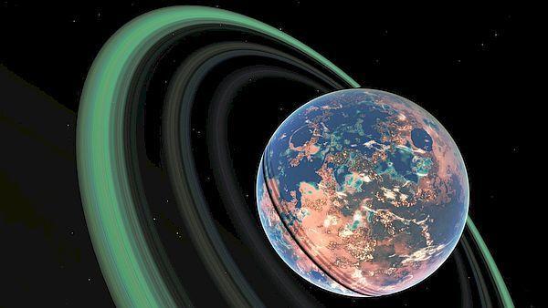 SpaceEngine+Gerçek+Uzay+Simülasyon+Oyunu