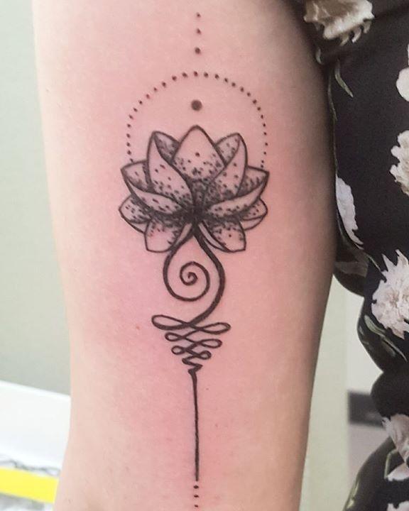 Lost Soul Tattoo Ideas : tattoo, ideas, Olio:, Lotus, Tattoo, Souls, 20170601, Tattoo,, Designs