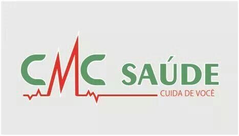 Cmc saúde atuando com respeito, ética e humanização .